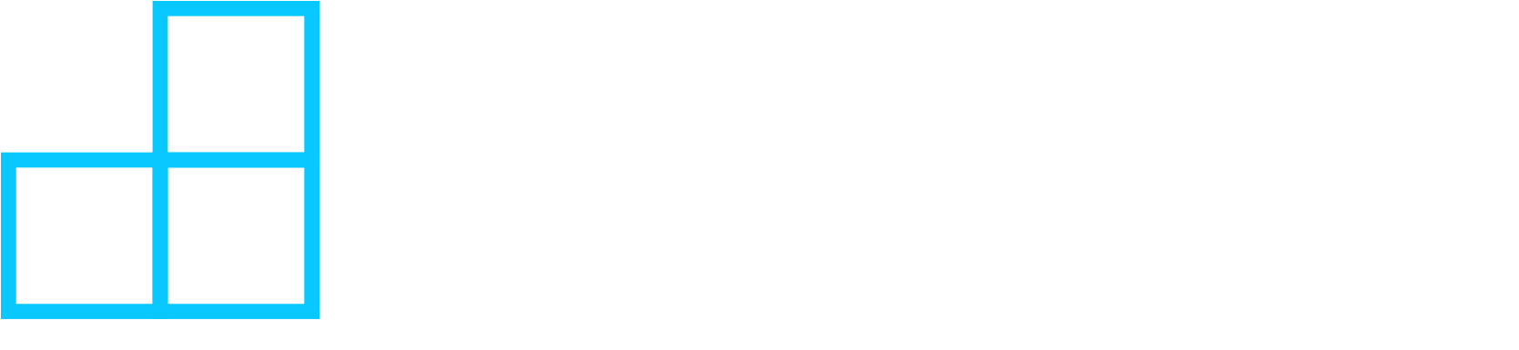 Nonprofit Quarterly is a member of the Institute for Nonprofit News