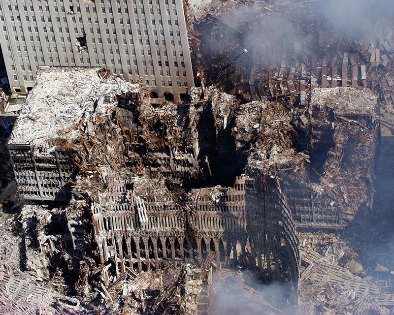 9-11-tragedy