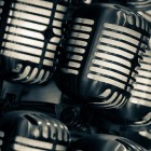 Participatory-mics