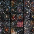 VISTA_Finds_Star_Clusters_Galore