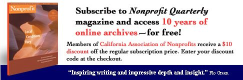 CAN Members subscription offer