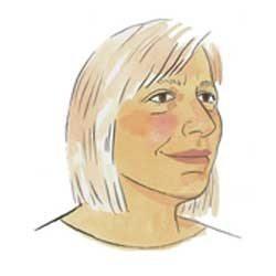 Ruth McCambridge