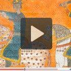 four-horsemen-video-lg