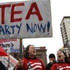 a-tea-party-