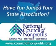 Have you joined your state association?  Click to visit NCN for more info.