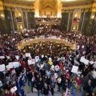 wisconsin_protests_