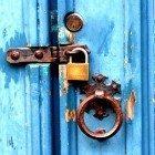 church-door-locked