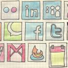 hand-drawn-social-media-icon-set