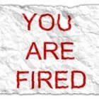 you-are-fired-300x227