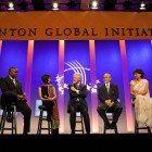 CGI 2011 Plenary: State of the World at 7 Billion