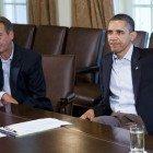 obama-boehner-sour