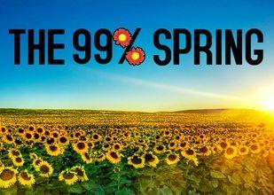 99% Spring