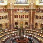 congress-library