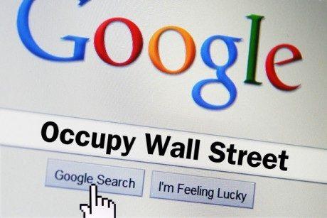 OWS Online