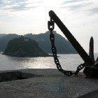 anchor