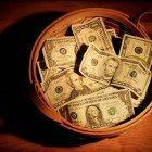 basket-money