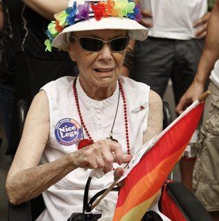 LGBT-elderly