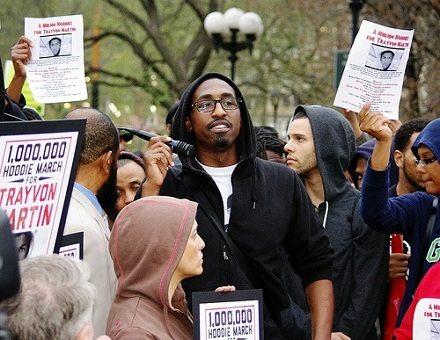 TM-protests