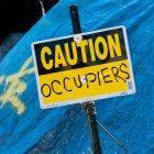 caution-occupy