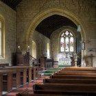 church-int