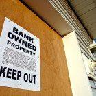 6-6-12-foreclosure