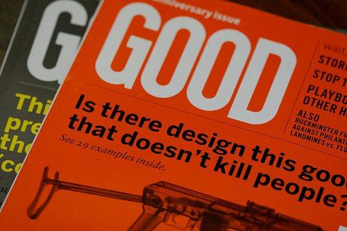 6-7 good mag