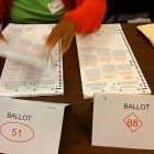 fl-voting