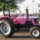 komen-tractor