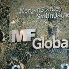 mf-global