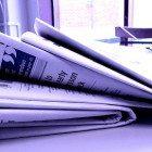 news-newswire-6-6-12