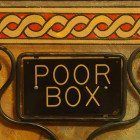 poor-box
