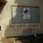 2-many-empty-homes