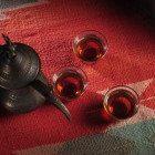 3-cups-tea