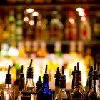 bar-beverages