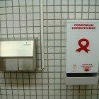 condom-dispenser