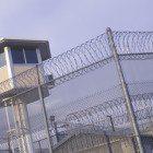 jailhouse
