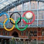 london-olympics