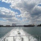 weymouth-ferry