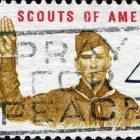 bs-stamp-pray