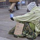 faceless-homeless