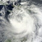 hurricane-isaac