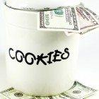 money-cookie