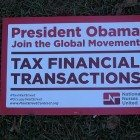 tax-financial-transactions