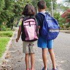 way-to-school