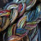 braided-yarn