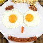 egg-face