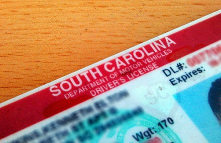 SC-license