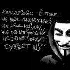 anonymous-quote