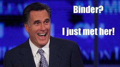 Binder1