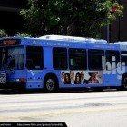 blue-bus-ca